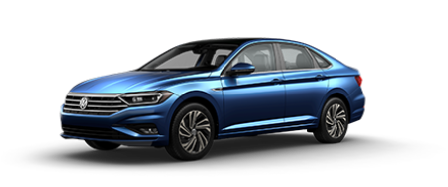 Diagram Touring Package for your 2018 Volkswagen Jetta GLI